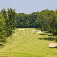 Photo GOLF DES YVELINES 5