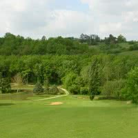 Photo GOLF D'AUCH-EMBATS 1