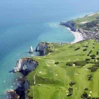 Photo GOLF D'ETRETAT 4
