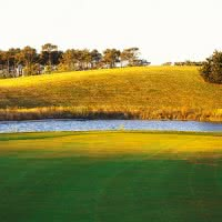 Photo GOLF BLUEGREEN PORT-BOURGENAY 4