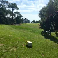 Photo GOLF DE PORT BOURGENAY 4