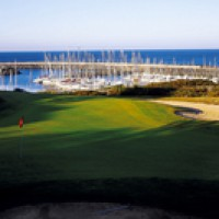 Photo GOLF BLUEGREEN PORT-BOURGENAY 1