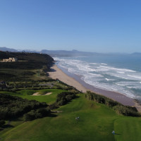 Photo GOLF D'ILBARRITZ