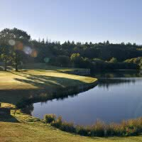 Photo GOLF BLUEGREEN DE SAVENAY