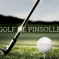 Photo GOLF DE PINSOLLE