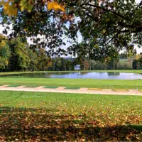 Photo GOLF DE LA GRANGE AUX ORMES 2