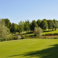 Photo GOLF LA VALLEE DE GERMIGNY 5