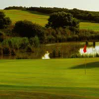 Photo GOLF BLUEGREEN PLOEMEUR-OCEAN 3