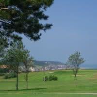 Photo GOLF DE DIEPPE-POURVILLE 2