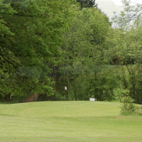 Photo GOLF DE MAURIAC-VAL SAINT JEAN 1