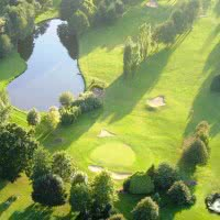 Photo GOLF CLUB FLERS LE HOULME 1