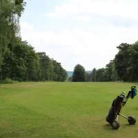 Photo GOLF DE JUMIEGES 2