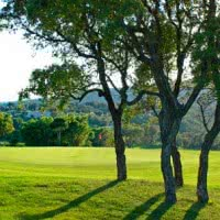 Photo GOLF BLUEGREEN DE SAINTE-MAXIME 3