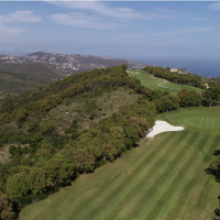 Photo GOLF BLUEGREEN SAINTE-MAXIME 1