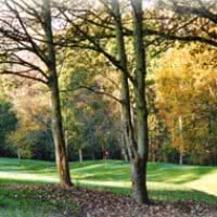 Photo GOLF DE ROUEN-MONT-ST-AIGNAN 1