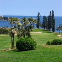 Photo GOLF DE CAP ESTEREL 3