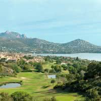 Photo GOLF DE CAP ESTEREL 2
