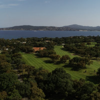 Photo GOLF DE BEAUVALLON 3