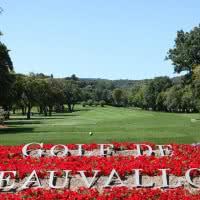 Photo GOLF DE BEAUVALLON