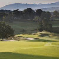 Photo GOLF CLUB D'ARCANGUES 3