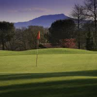 Photo GOLF CLUB D'ARCANGUES 4