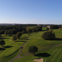 Photo GOLF CLUB D'ARCANGUES 1