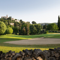 Photo GOLF DE LA GRANDE BASTIDE 3