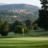 Photo GOLF DE LA GRANDE BASTIDE 5
