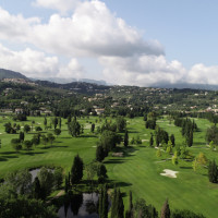 Photo GOLF DE LA GRANDE BASTIDE