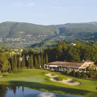 Photo GOLF DE LA GRANDE BASTIDE 1