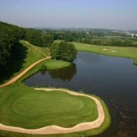 Photo GOLF DE SABLE-SOLESMES 3