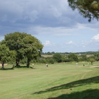 Photo GOLF DES SABLES D'OLONNE 6