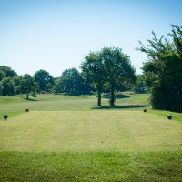 Photo GOLF DES SABLES D'OLONNE 7