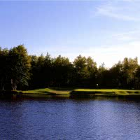 Photo LES BORDES GOLF INTERNATIONAL 4