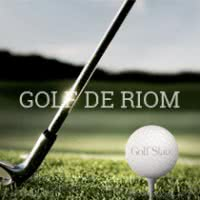 Photo GOLF DE RIOM
