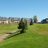 Photo GOLF COUNTRY CLUB DE BIGORRE 3