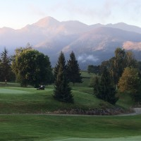 Photo GOLF COUNTRY CLUB DE BIGORRE 5