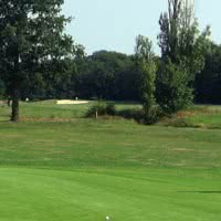 Photo GOLF DE SAVIGNEUX LES ETANGS