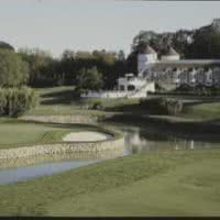 Photo PARIS INTERNATIONAL GOLF CLUB
