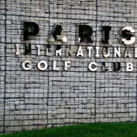 Photo PARIS INTERNATIONAL GOLF CLUB 15