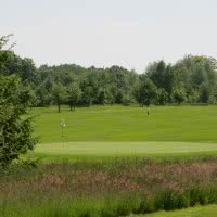 Photo UGOLF ROUEN LA FORET VERTE 11