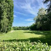 Photo UGOLF ROUEN LA FORET VERTE 8