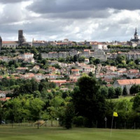 Photo ANGOULEME GOLF L'HIRONDELLE