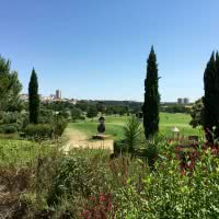 Photo GOLF RESORT MONTPELLIER FONTCAUDE 6