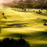 Photo GOLF RESORT MONTPELLIER FONTCAUDE