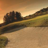 Photo GOLF RESORT MONTPELLIER FONTCAUDE 3