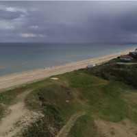 Photo GOLF DE CABOURG LE HOME 1