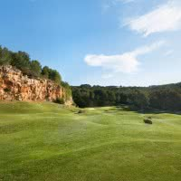 Photo GOLF DOLCE FREGATE PROVENCE 18