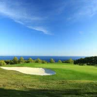 Photo GOLF DOLCE FREGATE PROVENCE 21
