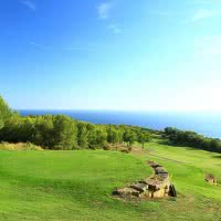 Photo GOLF DOLCE FREGATE PROVENCE 22